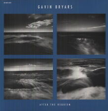 Gavin Bryars - After the Requiem [New Vinyl]
