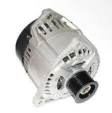 LAND ROVER DISCOVERY AND DEFENDER 300TDI 100AMP  ALTERNATOR AMR5425G
