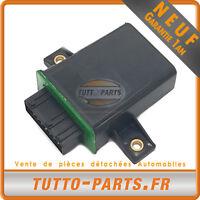 Relais Ventilateur Peugeot 106 206 306 Citroen Xsara 1338A1 9633610280