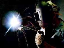 Welding Oxy Acetylene Mig Tig Aluminium Welding Tutorial Courses on CD ROM