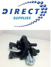 FORD FIESTA KA PUMA NEW HEATER CONTROL VALVE - FAST AND FREE DELIVERY