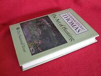 The Art of Planting or Planter's Handbook ~ Graham Stuart Thomas.  HbDj  in MELB