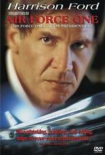 Air Force One (DVD, 2007, Canadian)