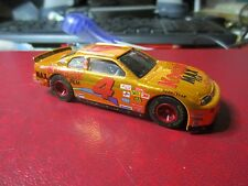 1998 Racing Champions Kodak #4 Racing Car