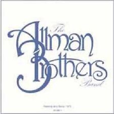 "The Allman Brothers Band ""Live At Cow Palace Vol. 3"" 2x12"" Vinyl"