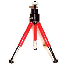 "8"" Table Top Mini Tripod for Olympus VR-310  VG-110  VG-120"