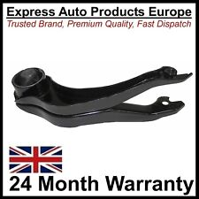 Gearbox Mount Rear Lower for VW Transporter T4 Type 4 Van