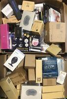 Big Amazon Wholesale Lot MSRP $300 VALUE Electronics, Toys, General Merchandise