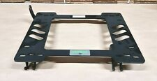 Sale Planted Seat Bracket Driver Left Side Pontiac Grand Am 99 05 Steel