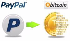 0.003 Bitcoin directly to your bitcoin wallet verified seller