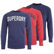 Sports Blue Hoodies & Sweatshirts for Men