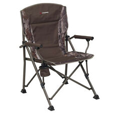 Caribee Kodiak Jumbo Outdoor Camping Chair 5601