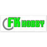 FKHOBBY-STAMPS