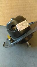 Blower Motor fits 1983-1990 Volvo 740 760 or 780 PM122-1 **New**