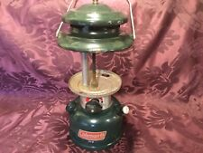 VINTAGE COLEMAN LANTERN 286A 700T 5-98 CANADA 🇨🇦 USA 🇺🇸 ONLY LOT 24