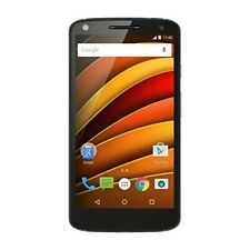 Motorola MOTO X Force - 64GB - (Unlocked) Smartphone
