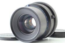 """Near Mint"" Mamiya Sekor Z 90mm F/3.5 W Lens For RZ67 Pro II D From JAPAN #1125"