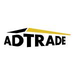 ADTRADE