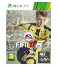 FIFA 17 - Xbox 360 - New and Sealed