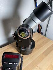 New listing Meade Etx-60 Refractor Astro Digital Telescope With Autostar