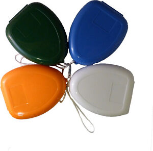 4 x CPR Beatmungsmaske Taschenmaske Notfallmaske Beatmung Rescue