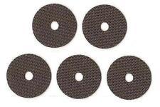Tica carbon drag SCEPTER GF5000, GF6000, GF8000, GF9000, GF10000