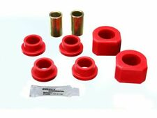 Sway Bar Bushing Kit For K10 K5 Blazer V2500 Suburban K1500 K30 K20 V10 KW94F3