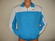 WORN ONCE BOYS YOUTHS TEENS AUTHENTIC LACOSTE FULL FASHION TRACKSUIT AGE 13-14