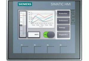 Siemens KTP400