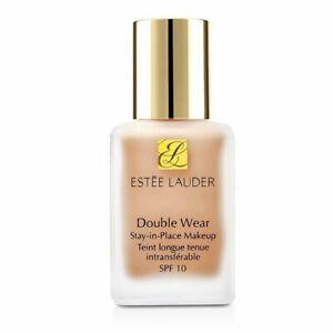 Estee Lauder Double Wear Stay In Place Makeup - No. 02 Pale Almond (2C2) 30ml