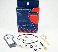 Honda CB750 F 1978  Carb Repair  Kit