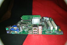 DELL Vostro 220 socket 775 G45M03 motherboard with cpu and ram