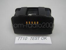 Garmin TT10 GPS dog tracking collar ,Tested can power on