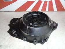 Yamaha XS1100 Clutch Cover / XS1100 Engine Casing / Cover