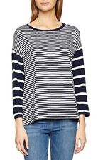 Armani Jeans women's oversised top size 38 (XS-S)