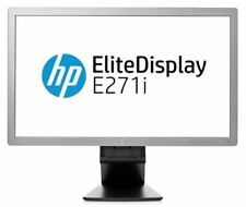 """Écrans d'ordinateur HP 27"""""""