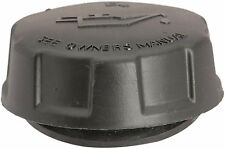Engine Oil Filler Cap Gates 31280