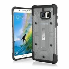 Matte URBAN ARMOR GEAR Cases & Covers for Samsung