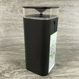 iRobot Roomba 4610424 Authentic Dual Mode Virtual Wall Barrier Sensor Boundary