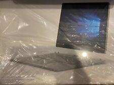 NEW Microsoft Surface Book 2 15 Inch i7 8650U 16GB 256GB SSD Keyboard HNS-00001