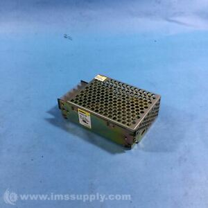 Cosel R25A-24 Power Supply USIP