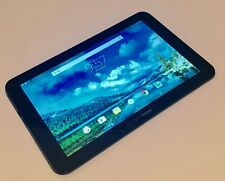 Ellipsis 10 Tablet 16GB QTAIR7 Black (Verizon)