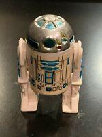 Star Wars Vintage 1st 12 1977 R2-D2 Action Figure HONG KONG - COMPLETE