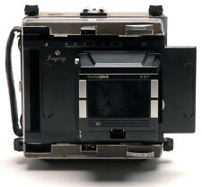 Moveable Adapter For Phase One Mamiya To Linhof Sinar Toyo Horseman 4x5 Camera
