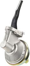 New Bosch Mechanical Fuel Pump 68523 for Buick Chevrolet Pontiac 81-84
