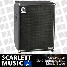 Ampeg SVT-410HLF Bass Cabinet SVT 410HLF **BRAND NEW** - w/ 3 Years Warranty.