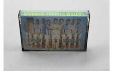 Ladysmith Black Mambazo Classic Tracks Shanachie 43074 Cassette