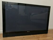 PIONEER 50 Inch High Definition PureVision™ Plasma Television PDP-5070HD/KUCXC