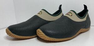 Pro Line Wading Shoes//Boots Men's Size 9 W295D Tan//Brown NEW