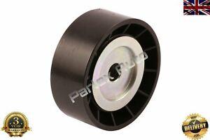 FOR FORD MONDEO 2.0 tdci  S-MAX Fan Belt Tensioner Pulley - V Ribbed Belt Idler